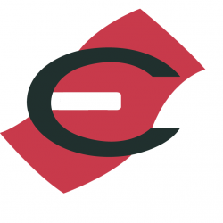 logo_ces_mg
