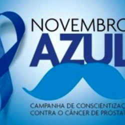 novembro_azul2