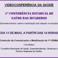 videoconferenciaCESMu