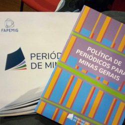 periodicos_capa