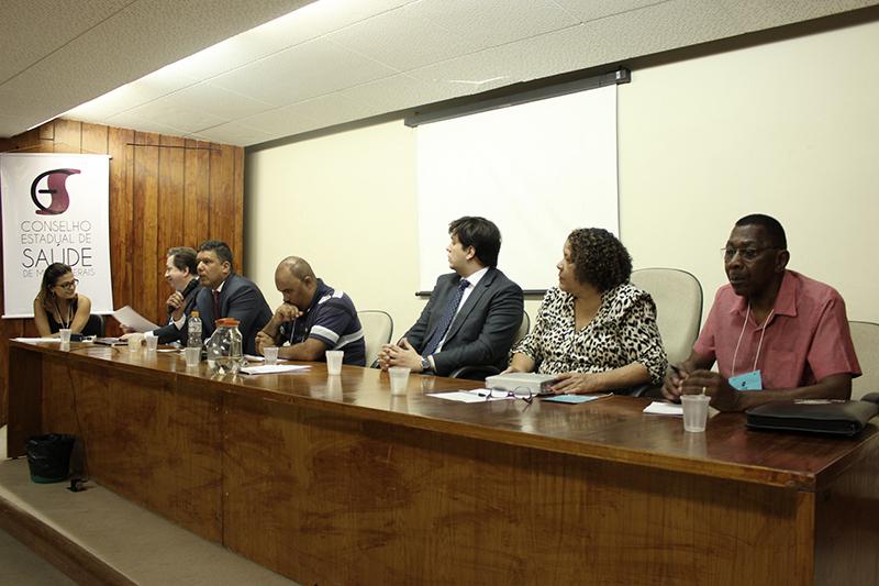 13_Reunião_CES_mesa02