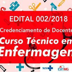 enfermagem2018 (1)