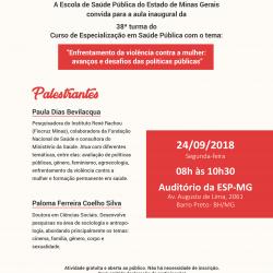 ConviteSP 24 09 18