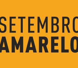 Peças-Web_Setembro6