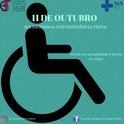 11 DE OUTUBRO (1)